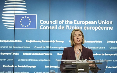 Oportunidades de la política de seguridad y defensa de la UE frente al Brexit y la Administración Trump