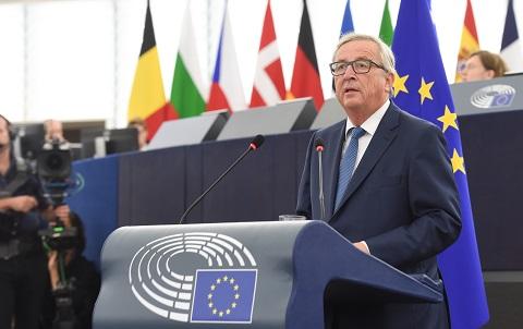 Nuevas medidas de la UE para reforzar la ciberseguridad
