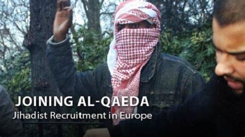 Al Qaeda, estrategia comunicativa y captación