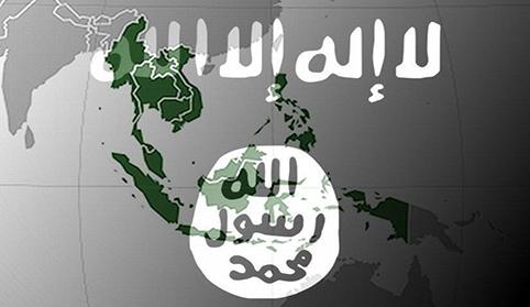 Filipinas, ¿Un nuevo foco de presencia del Daesh?