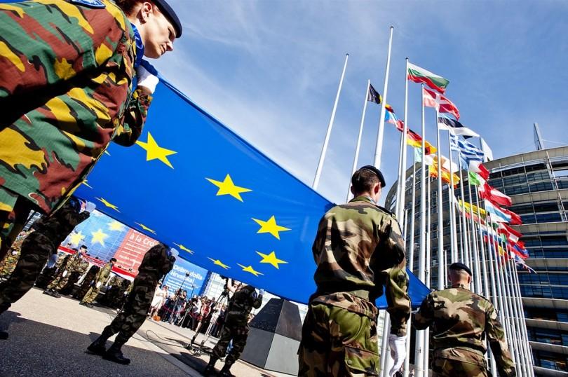 ¿Es posible un enfoque económico para la Estrategia Global de la UE?