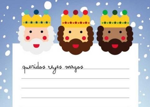 Ilusiones navideñas