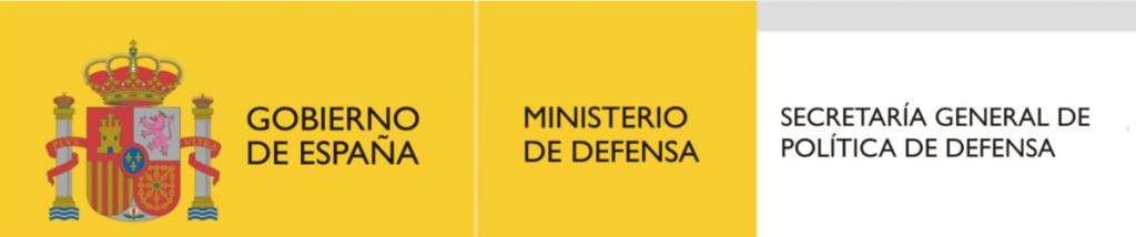 Artículo30 – Política de Defensa