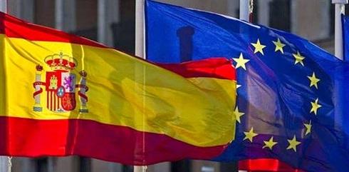 España y el Cuartel General Operacional de la Operación Atalanta