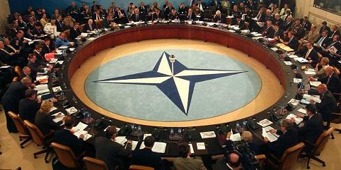 OTAN, dos visiones contrapuestas