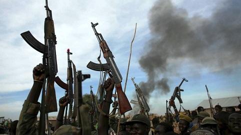 Independencia de Sudán de Sur: la infamia del poder sepultó la esperanza
