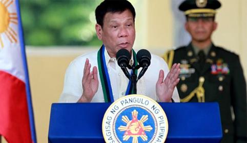 """Asia-Pacífico: ¿se ha roto la """"Primera Cadena de Islas""""?"""