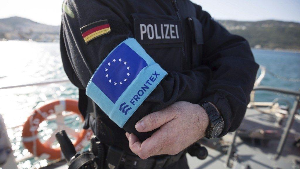 Unas nuevas fronteras para una nueva Europa