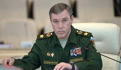 Rusia, modernización de la Guerra Política Encubierta