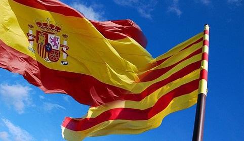 A propósito de Cataluña